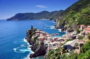 Bellaitaliatour & Travel - Daytours and Tour packages around Tuscany
